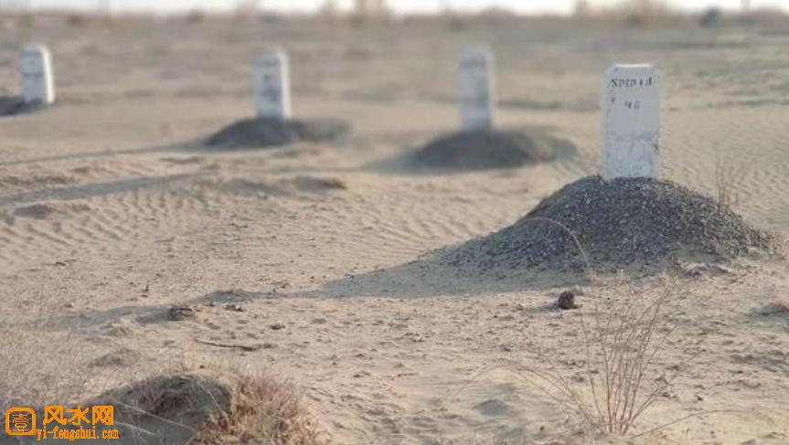 什么样的坟墓不能立碑